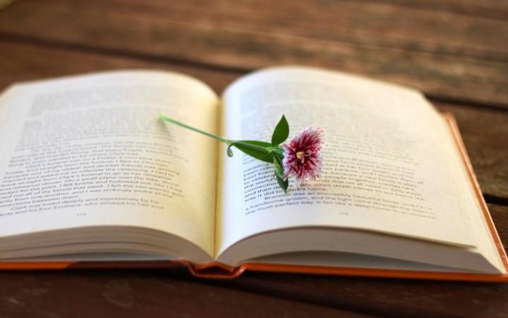 Hãy đọc: Tội ác và Trừngphạt