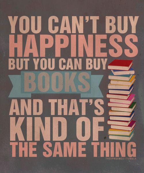 Những cuốn tiểu thuyết yêu thích của tôi (Phần1)