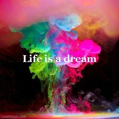 Những điều tôi muốn làm trongđời!