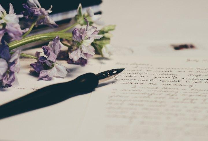 Những bài viết tâm đắc nhất trênblog